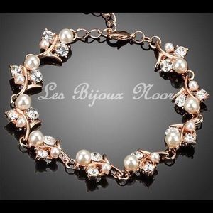 Jewelry - 🌺 JULIETTE 🌺